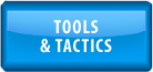 Tools & Tactics