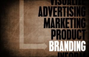 rotating marketing campaigns