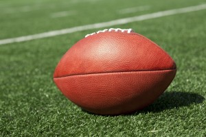 Super Bowl Commercials Applied to Your Marketing